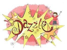 Trevithick Dazzle Image