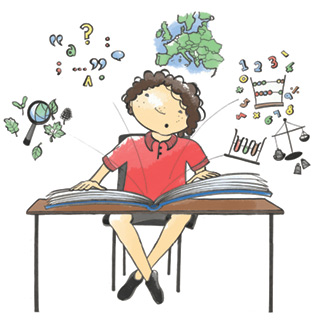 Demonstrate-good-subject-and-curriculum-knowledge-illustration