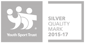 Silver Quality Mark 2015-17