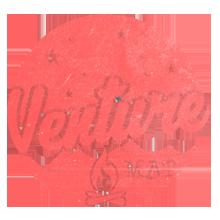 Venture MAT Logo Red